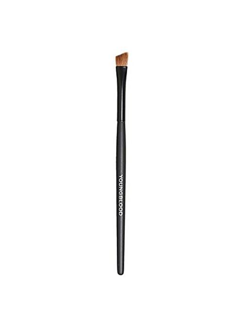 Young Blood Eyebrow Brush - Kaş Fırçası Renksiz